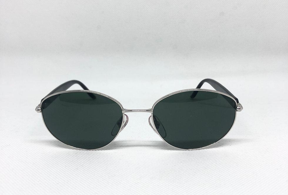 CHRISTIAN DIOR cd 3508 77d 135 vintage sunglasses DEADSTOCK