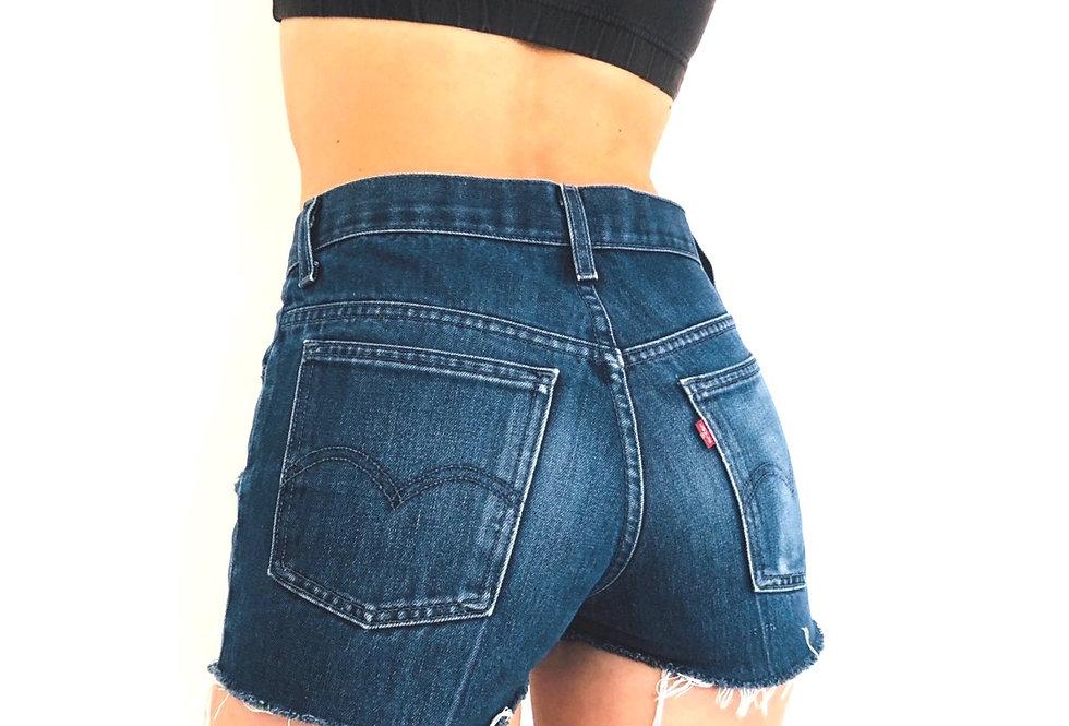 shorts-jeans-denim-levis-vintage-sta-prest