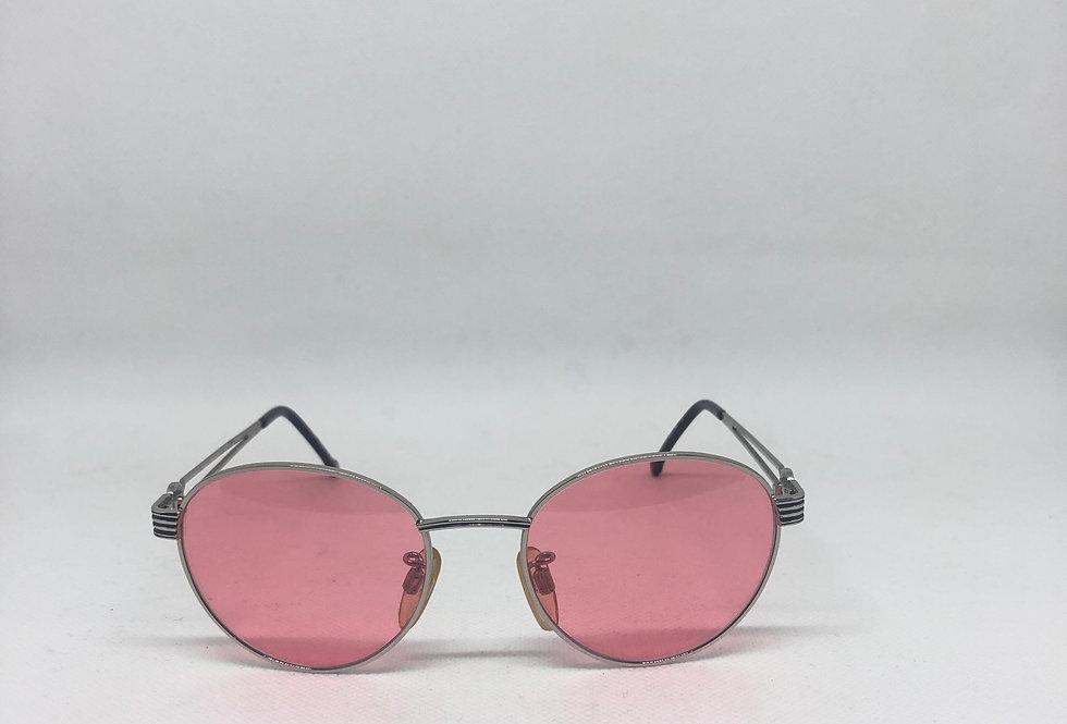 FENDI  vl 7013 50 18 541 135 vintage sunglasses DEADSTOCK
