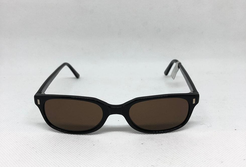 DOLCE & GABBANA dg 713 b5 140 vintage sunglasses DEADSTOCK