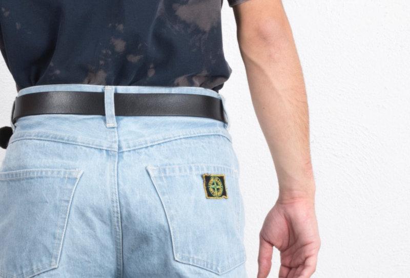 jeans-stone-island-carota-vintage