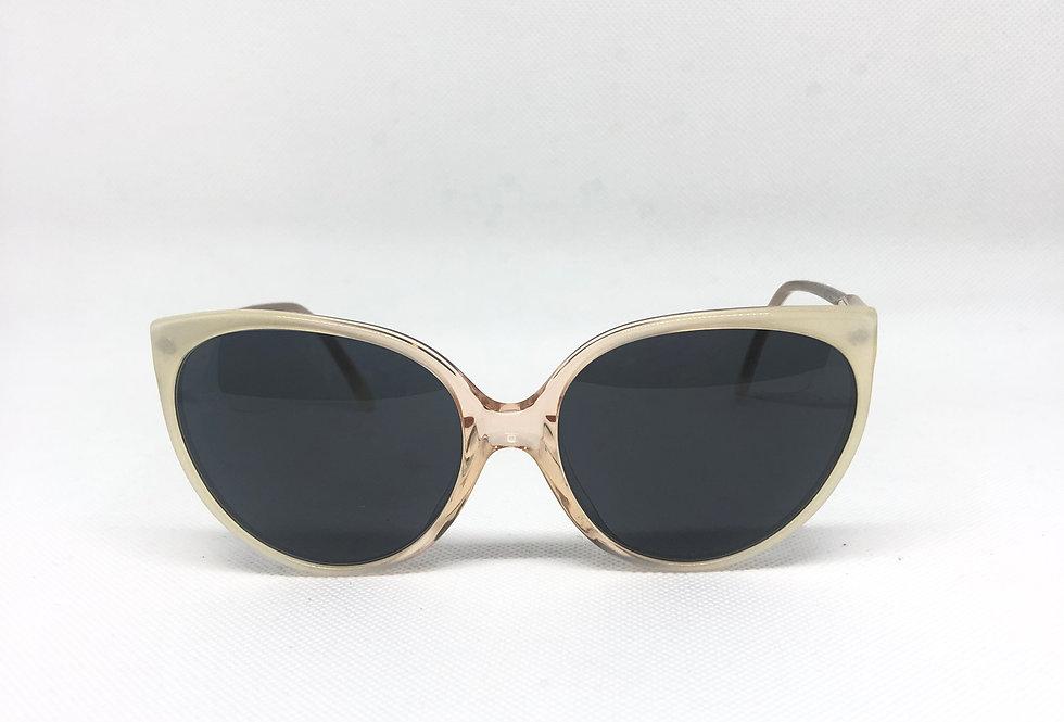 LUXOTTICA 8506 l26 vintage sunglasses DEADSTOCK