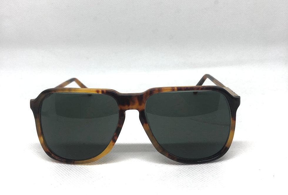 MOA kit 033 54 16 vintage sunglasses DEADSTOCK