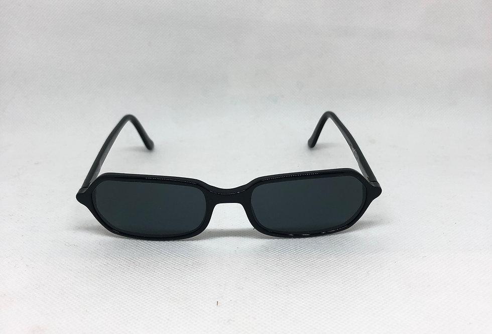 BYBLOS b209 7002 50 17 135 vintage sunglasses DEADSTOCK