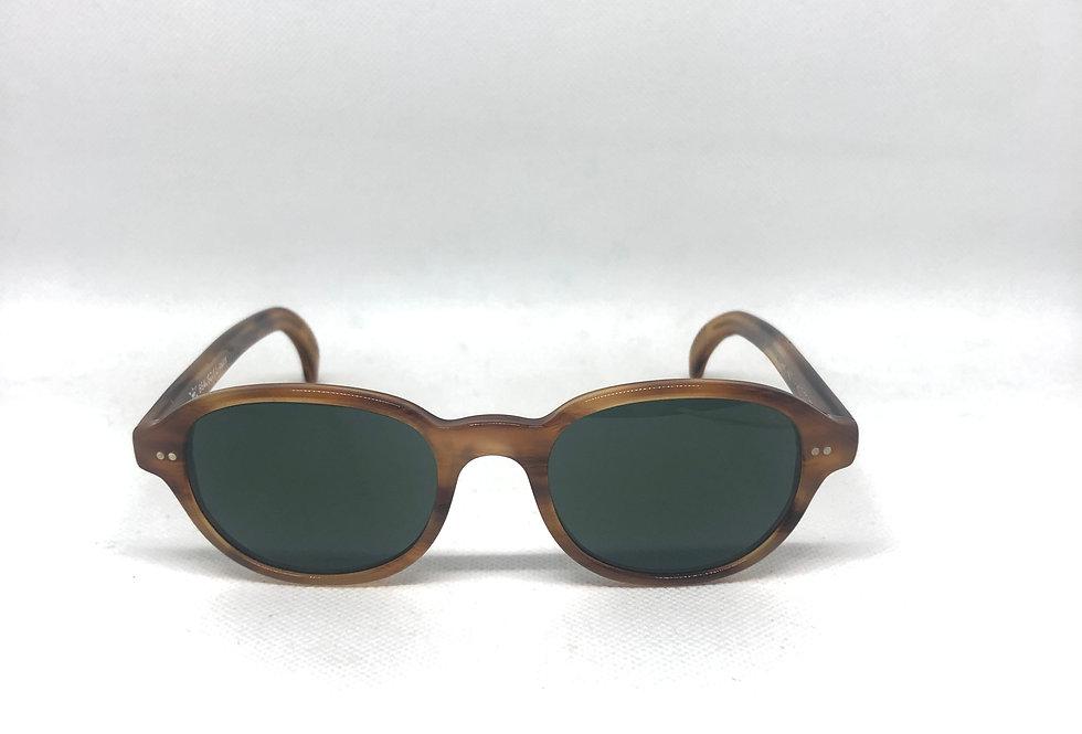 BEAUSOLEIL paris hand made 33 070 vintage sunglasses DEADSTOCK