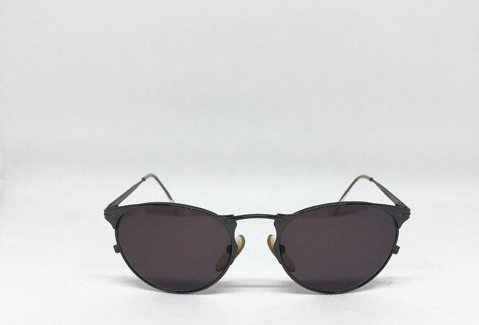 JUNIOR GAULTIER 58 2172 vintage sunglasses DEADSTOCK