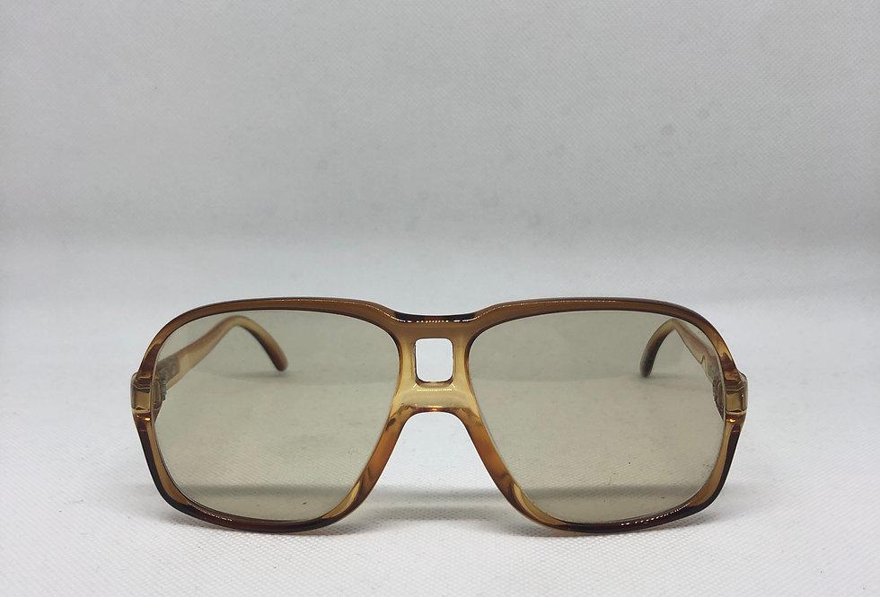 ZEISS 687 av8 8062 60 14 d 130 mh vintage sunglasses DEADSTOCK
