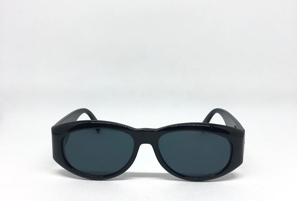 GIANNI VERSACE 4V4/C 852 vintage sunglasses DEADSTOCK