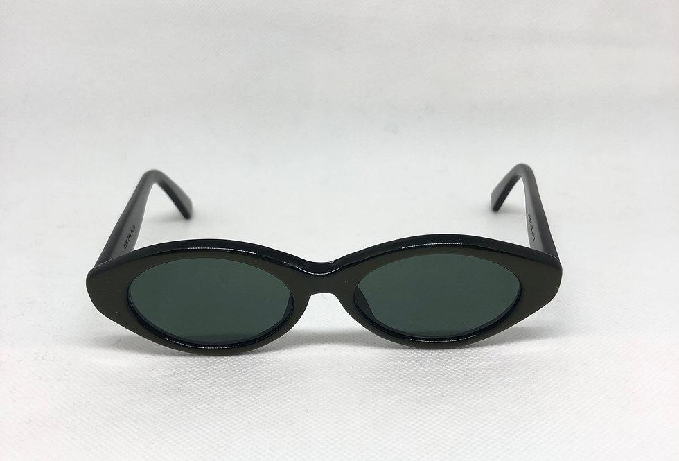 BARUFFALDI eur 2101 46 18 vintage sunglasses DEADSTOCK