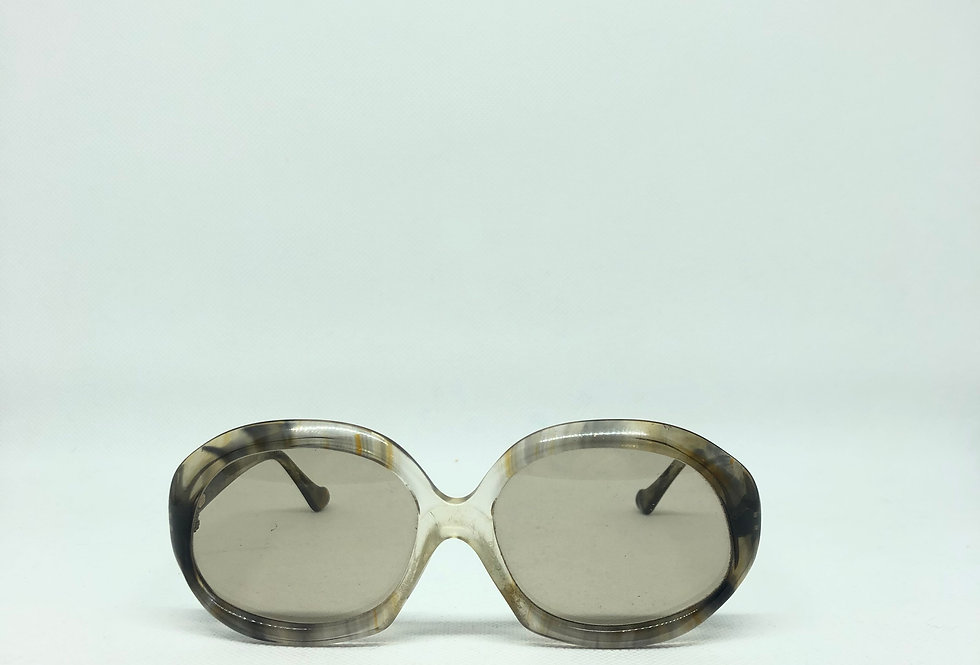 FILOS 2014 52 18 vintage sunglasses DEADSTOCK