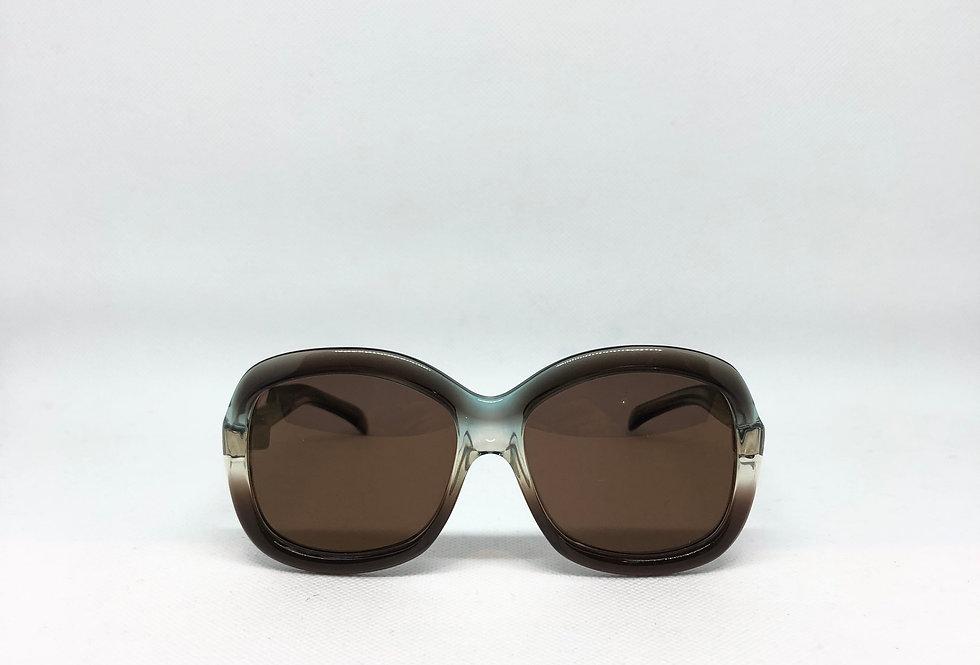LOZZA brava 130 vintage sunglasses DEADSTOCK