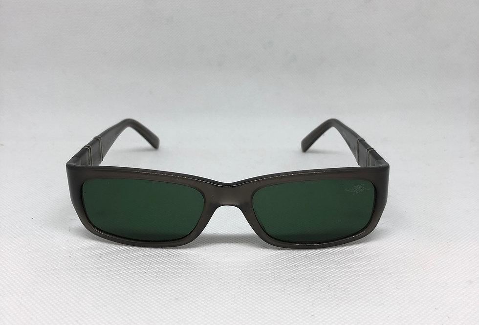 CHARRO ch168 b627 vintage sunglasses DEADSTOCK