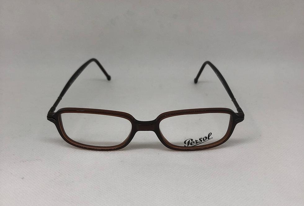 PERSOL 2556-v 49 16 180 140 vintage glasses