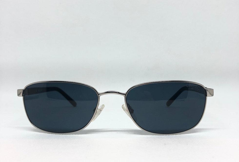 ALPINA gent I A2092 4 21 vintage sunglasses DEADSTOCK