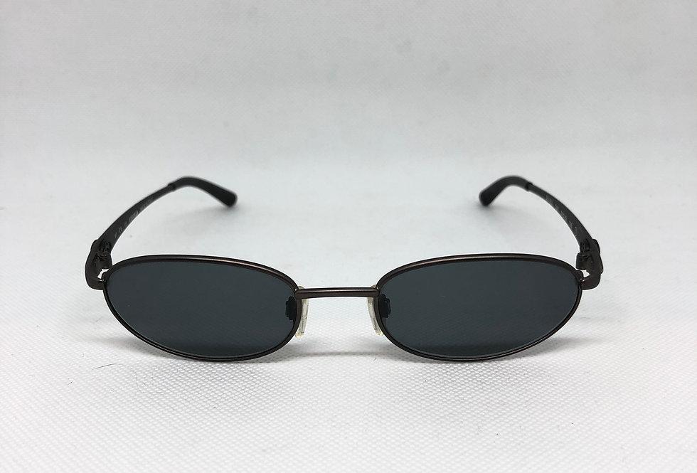 SUPERGA su 053 c07 51 19 135 vintage sunglasses DEADSTOCK