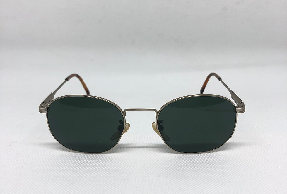POLO classic 131 ys2 140 cvintage sunglasses DEADSTOCK