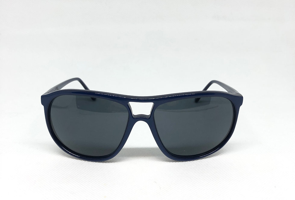 LOZZA team sport 647 65 vintage sunglasses DEADSTOCK