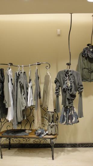 boutique-abbigliamento-bergamo-min.JPG