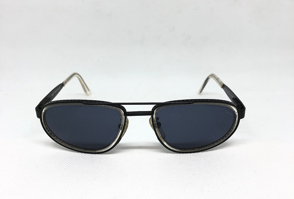 POLICE 2398 55 880 vintage sunglasses DEADSTOCK