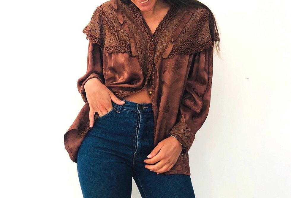 camicia-gipsy-vintage