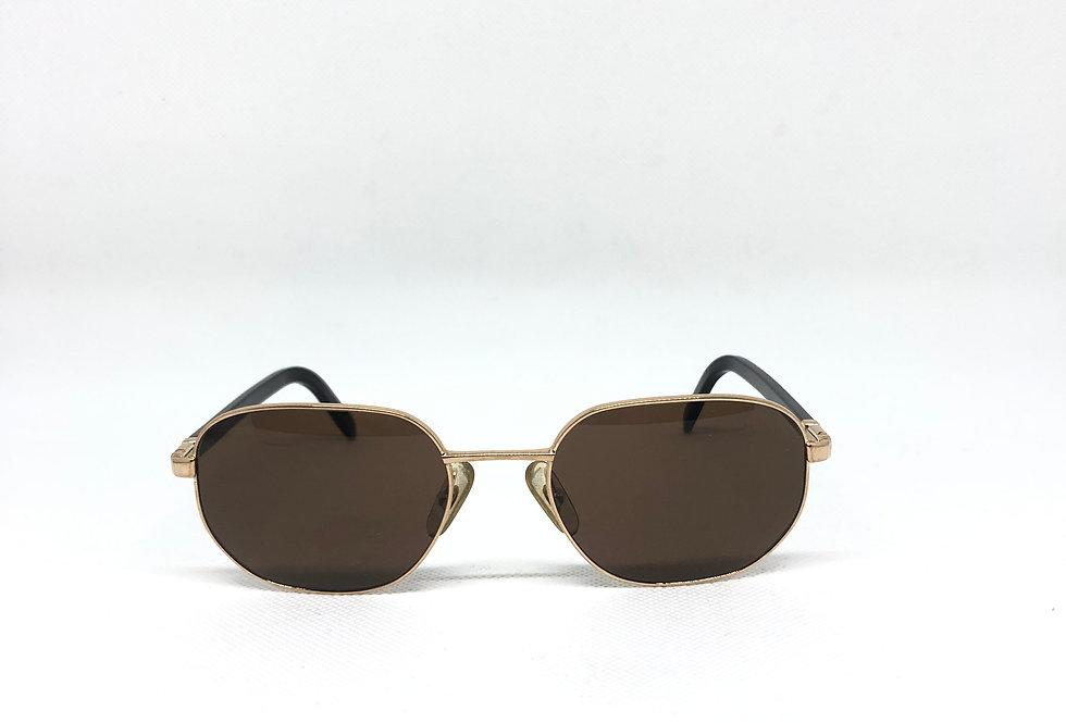 GIANFRANCO FERRÉ gff 485 9nw vintage sunglasses DEADSTOCK