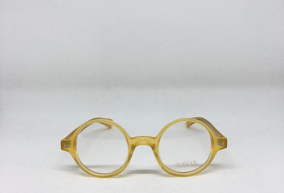 EPOS palladio 43 24 140 ho vintage glasses DEADSTOCK