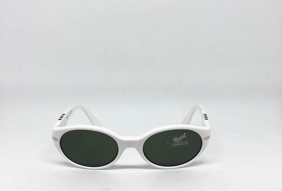 PERSOL 2520-S 49.18 132/31 vintage sunglasses, DEADSTOCK