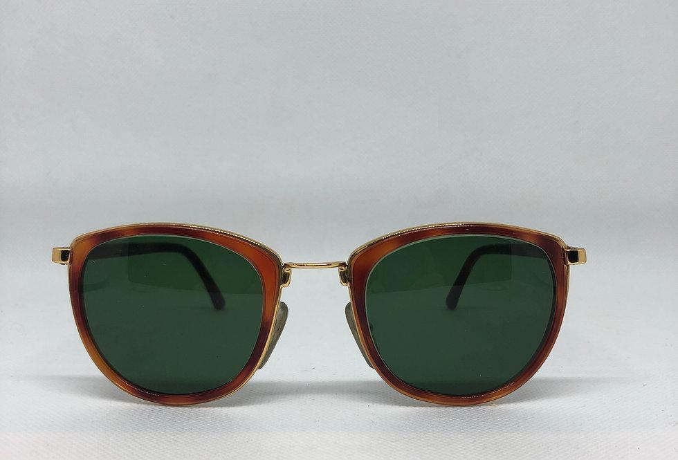 GIANFRANCO FERRÉ 195 gff60 04g vintage sunglasses, DEADSTOCK