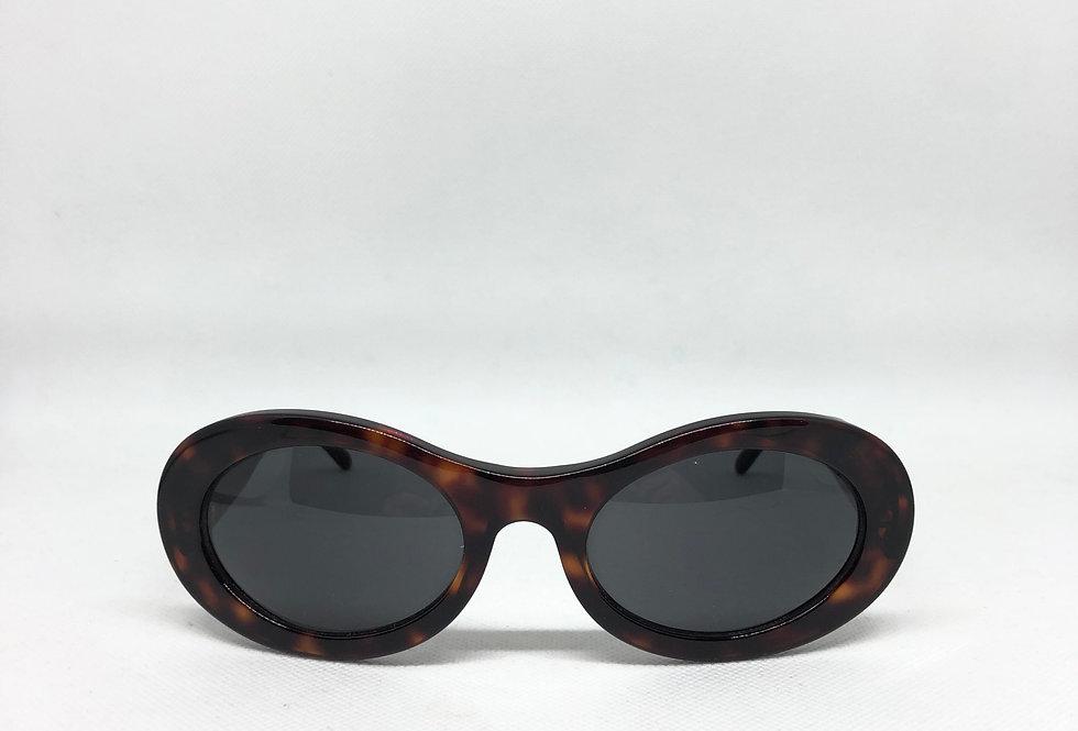 GIANFRANCO FERRÉ 140 gff 325/n/s 086 56-22 vintage sunglasses DEADSTOCK