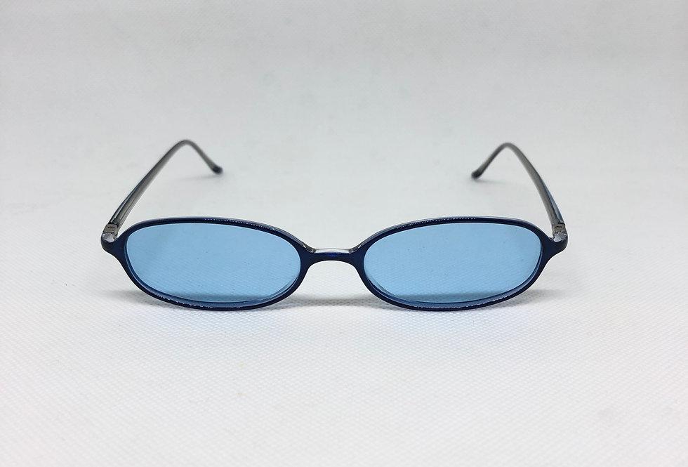 RALPH LAUREN rl 1360 3r0 135 vintage sunglasses DEADSTOCK