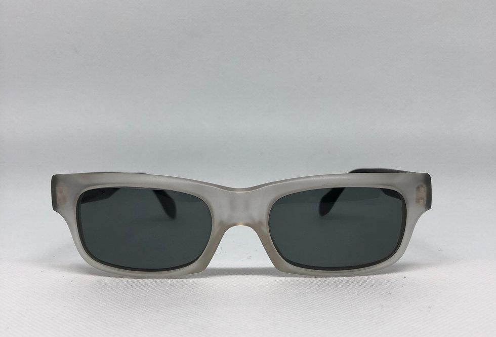 MIKLI par MIKLI 7129 1153 vintage sunglasses DEADSTOCK