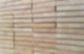 Wood Lumber_web.png