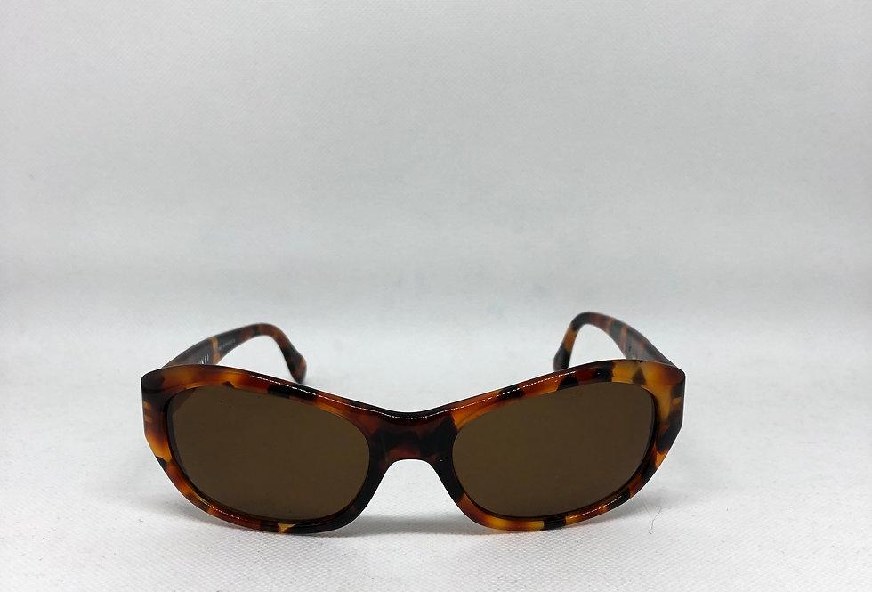 MIKLI par MIKLI 7155 281 vintage sunglasses DEADSTOCK
