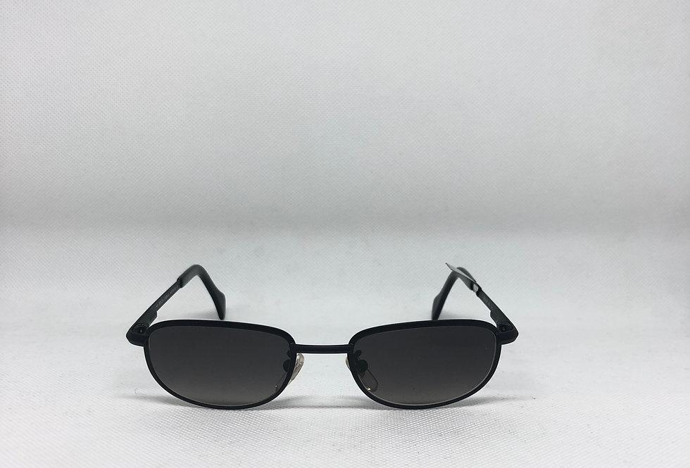 DOLCE & GABBANA dg 330 br 48 18 140 vintage sunglasses DEADSTOCK