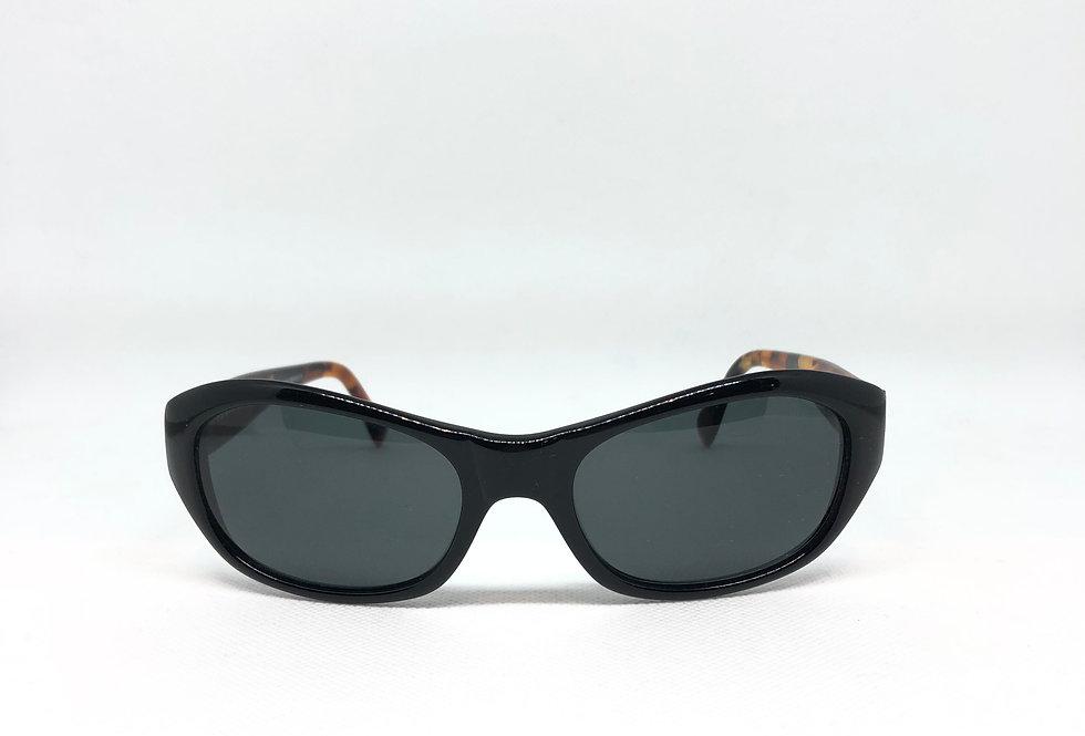MIKLI par MIKLI 7155 1103 vintage sunglasses DEADSTOCK