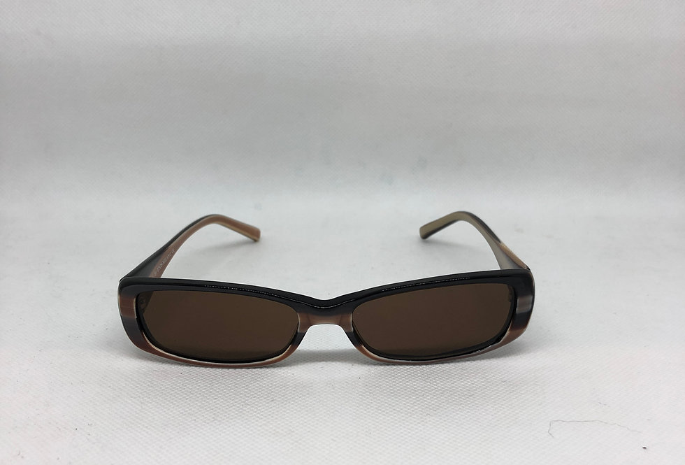 LxL by Epos Milano kevin op 51 17 135 vintage sunglasses DEADSTOCK