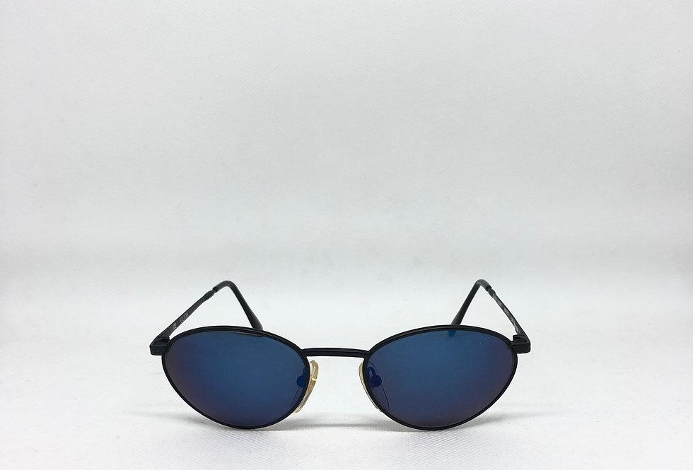 GUESS gu 931 LUNAR mbbm 54-18 140mm vintage sunglasses DEADSTOCK