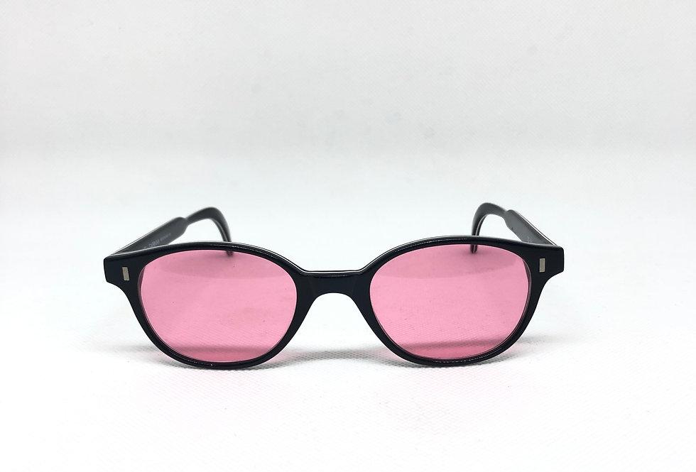 DOLCE & GABBANA dg 506 b7 140 vintage sunglasses DEADSTOCK