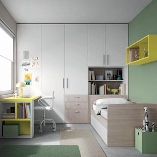 evo-cameretta-letto-a-terra-05-0-mistral