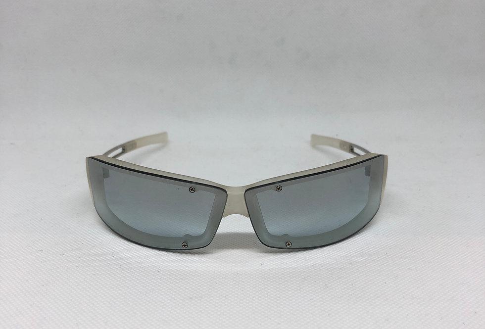 STING 517 z69k vintage sunglasses DEADSTOCK