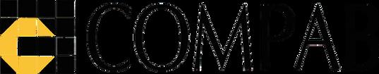 logo_compab_bagni_arredamenti_bologna.pn
