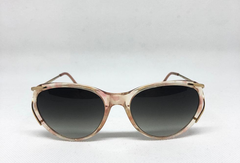 PIERRE CARDIN 8028 135 C04 vintage sunglasses DEADSTOCK