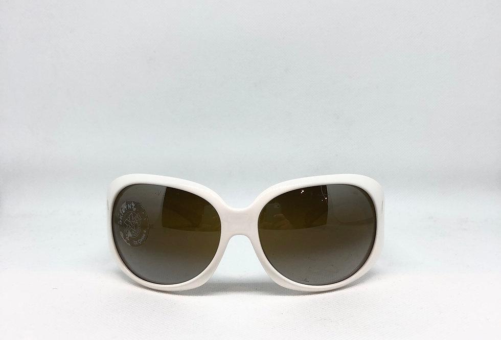 VUARNET gloria 141 vintage sunglasses DEADSTOCK