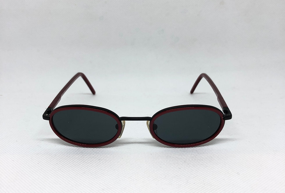 BYBLOS b 649 3197 48 21 135 vintage sunglasses DEADSTOCK