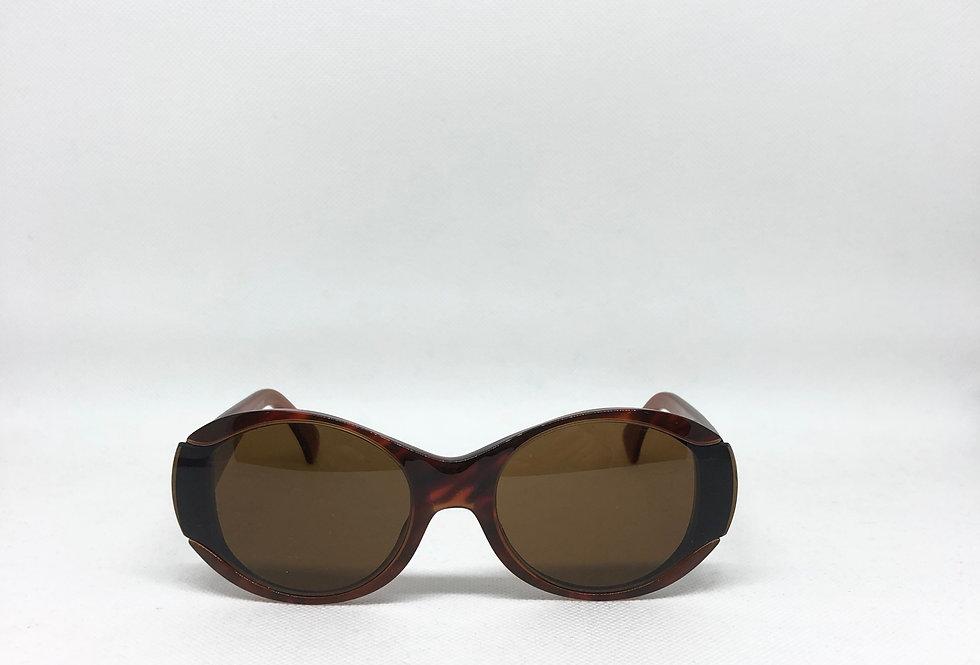 ALAIN MIKLI 3322 2277 vintage sunglasses DEADSTOCK