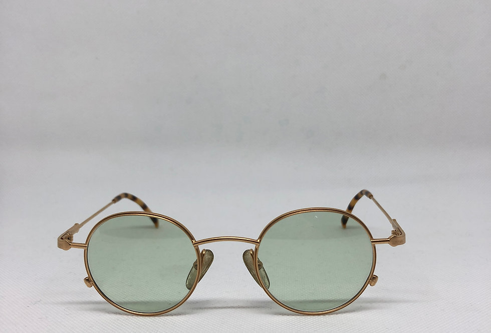 BOSS 5148 40 45 22 140 vintage sunglasses DEADSTOCK