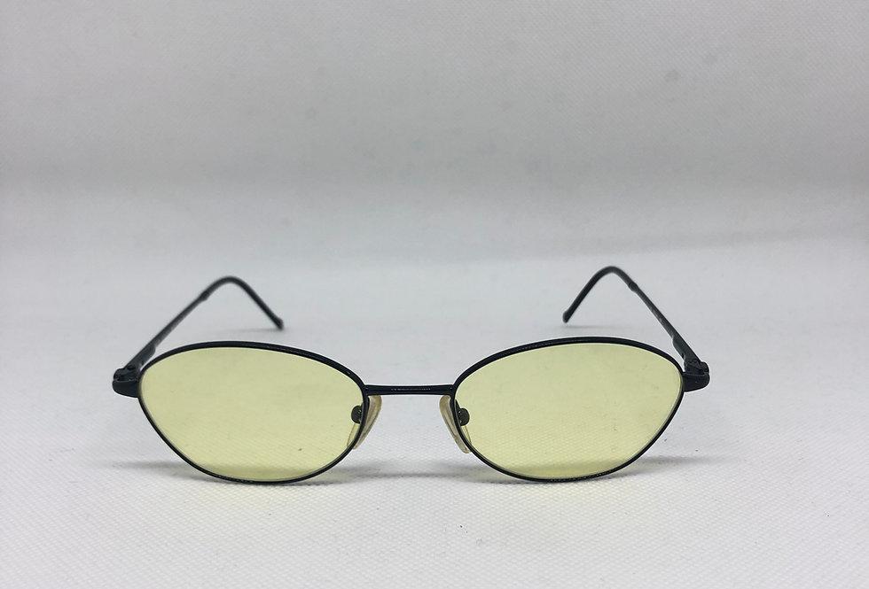 GUCCI gg 2641 006 135 vintage sunglasses DEADSTOCK