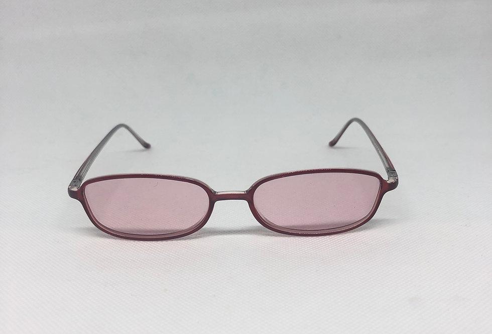 RALPH LAUREN rl 1366 3r4 135 vintage sunglasses DEADSTOCK