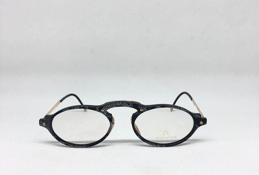 RODENSTOCK 135 vintage glasses DEADSTOCK