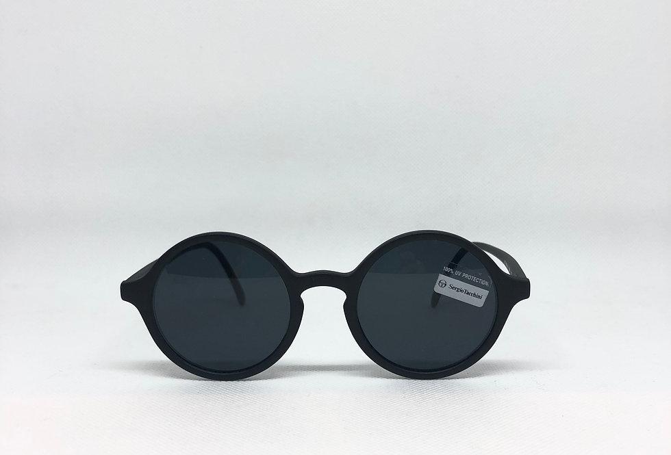 SERGIO TACCHINI st 1508 s t1601 140 vintage sunglasses DEADSTOCK